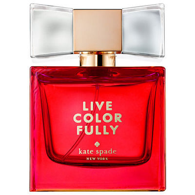 kate spade new york Live Colorfully