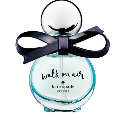 kate spade new york Walk On Air