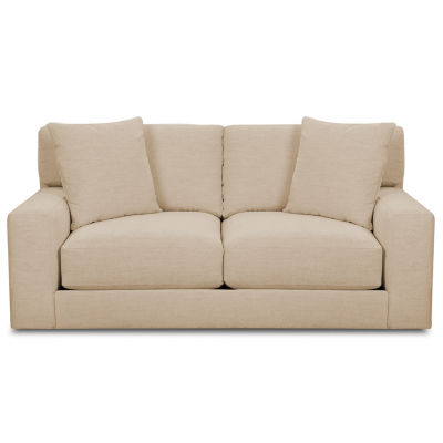 Fabric Possibilities Ponderosa Loveseat