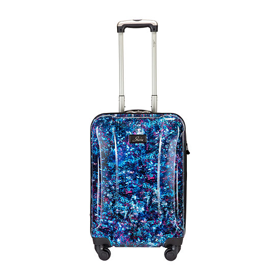 "Skyway Chesapeake 2.0 20"" Hardside Spinner Luggage"