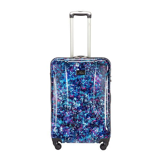 Skyway Chesapeake 20 24 Hardside Spinner Luggage