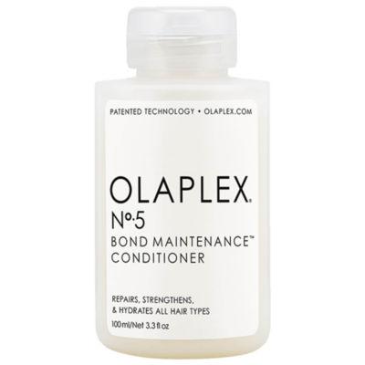 Olaplex No. 5 Bond Maintenance™ Conditioner Mini