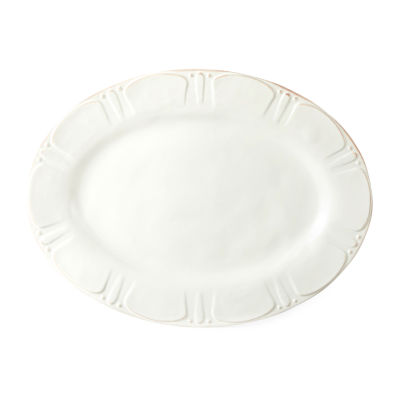JCPenney Home Ambrose Serving Platter