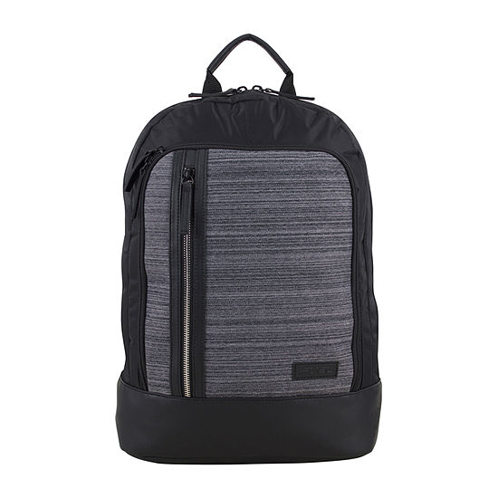 Fuel Millenial Backpack