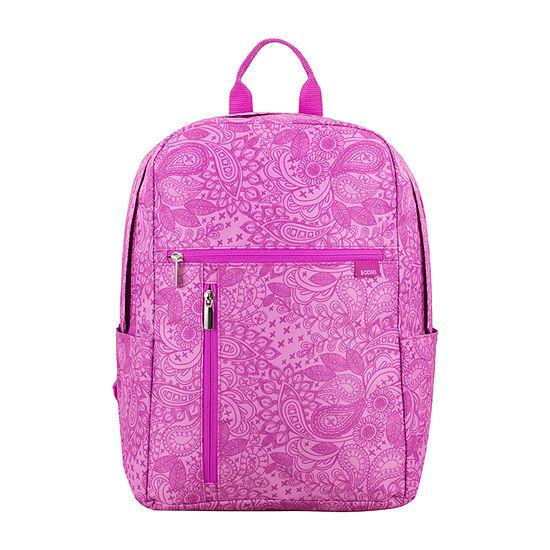 Fuel Mini Adorn Backpack