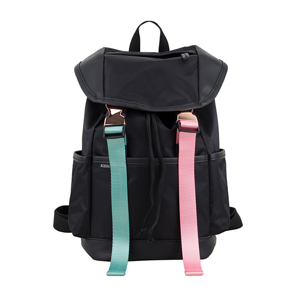 Fuel Mini Double Buckle Backpack