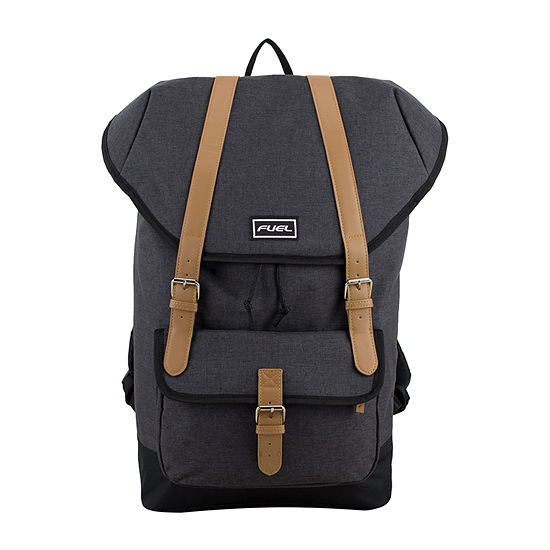 Fuel Style Backpack
