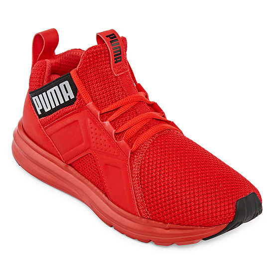 Puma Enzo Boys Sneakers