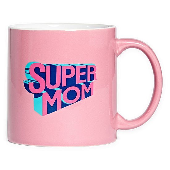 Tri-Coastal Design Mothers Day Coffee Mug