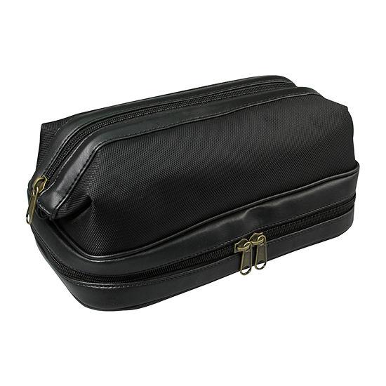 Dopp® Super Bonus Travel Kit w/ Bonus Items