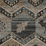 Kas Woodlands Rectangular Indoor Rugs