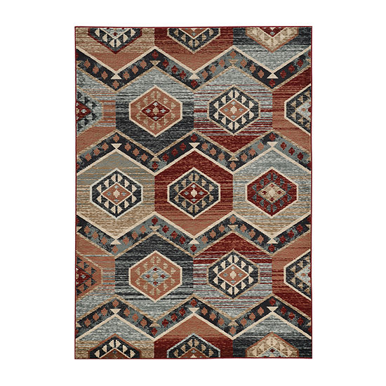 Kas Artisan Rectangular Indoor Rugs