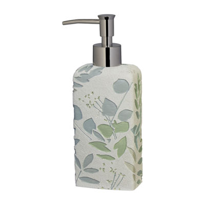 Creative Bath Springtime Soap Dispenser