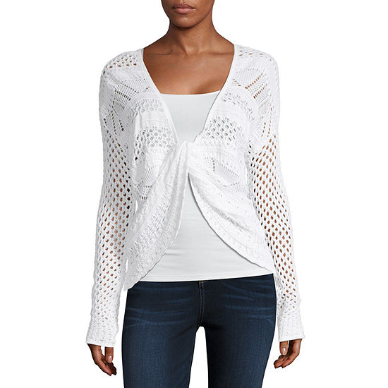 fe664ea9a88 a.n.a Womens V Neck Long Sleeve Pullover Sweater