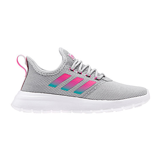 Adidas Racer Lite RBN