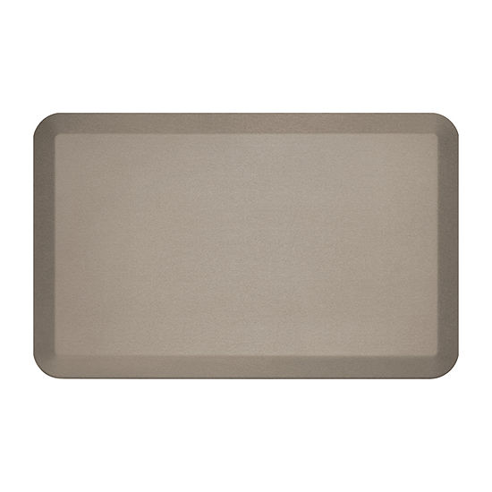 Newlife By Gelpro Professional Grade Anti-Fatigue Rectangular Anti-Fatigue Indoor Rugs
