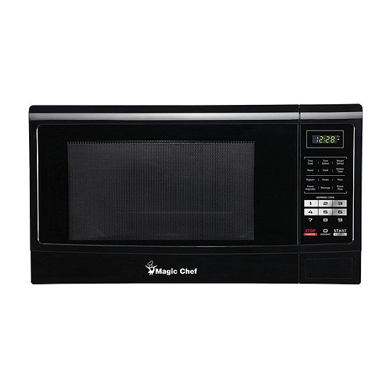 Magic Chef Counter Microwave