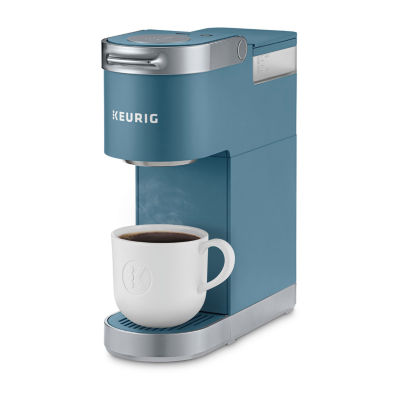 Keurig® Classic K-Mini Plus