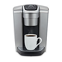 Coffee Makers & Mugs