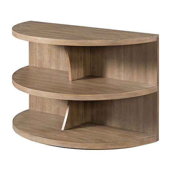 Simmons Casegoods Tustin Console Table