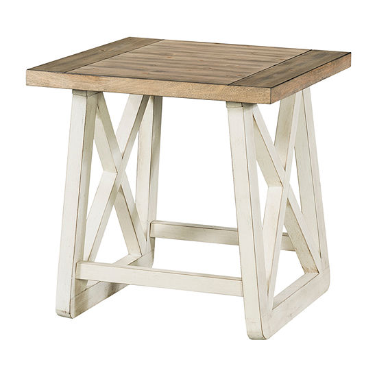 Simmons Casegoods Chamblee End Table