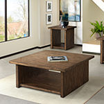 Simmons Casegoods Champlin Coffee Table