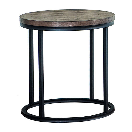 Simmons Casegoods Brody End Table