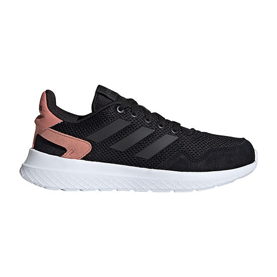 adidas Archivo Womens Sneakers