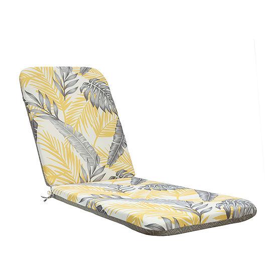 Outdoor Dècor Lounge Cushion