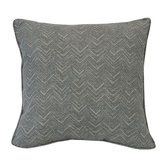 Outdoor Dècor Square Outdoor Pillow