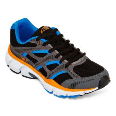 Avia® Forte Boys Running Shoes - Little Kids/Big Kids
