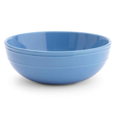 JCPenney Home™ Stoneware Serving Bowl