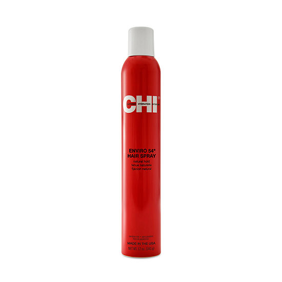 CHI® Enviro 54 Natural Hold Hairspray - 12 oz.