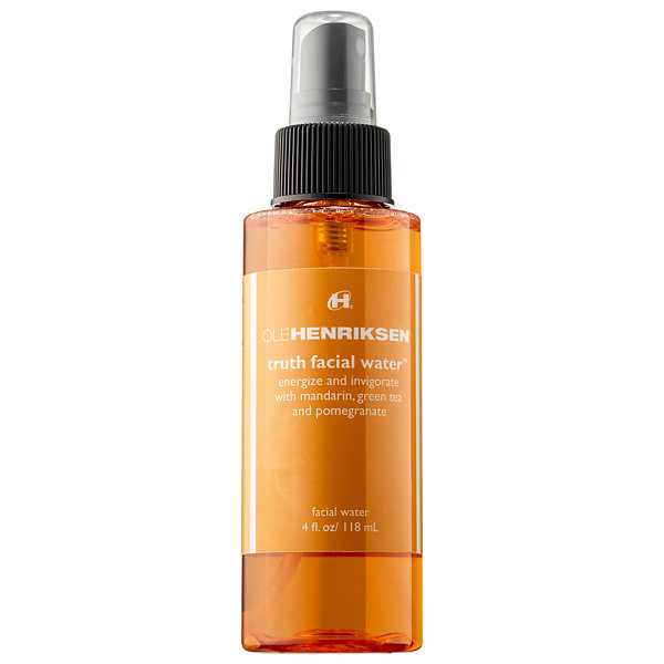 Ole Henriksen Truth™ Facial Water