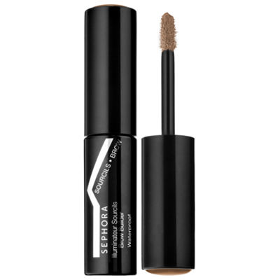 SEPHORA COLLECTION Brow Builder