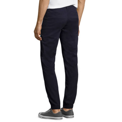 Arizona Chino Jogger Pants