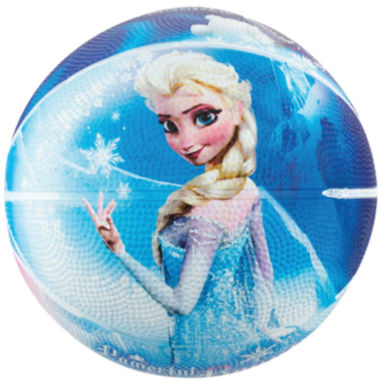 Disney Frozen Mini Basketball
