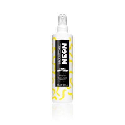 Paul Mitchell Sugar Confection - 8.5 oz.