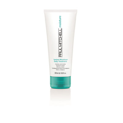 Paul Mitchell Instant Moisture Daily Treatment -  6.8 oz.