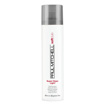 Paul Mitchell Hair Spray-10 oz.