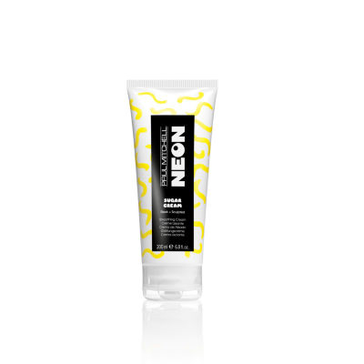 Paul Mitchell Sugar Cream - .8 oz.