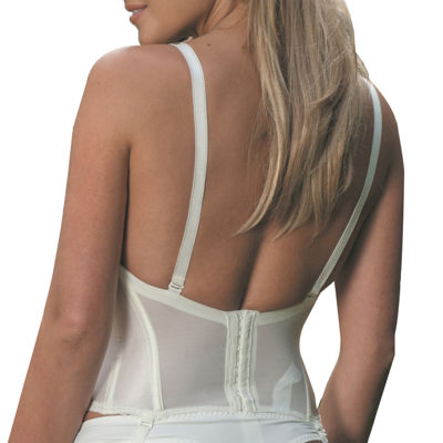 Carnival Strapless Bustier 1 Pair Bustier-437