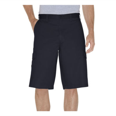 Dickies® Loose-Fit Cargo Shorts