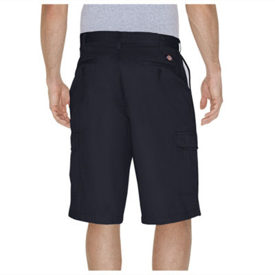Dickies Mens Cargo Short