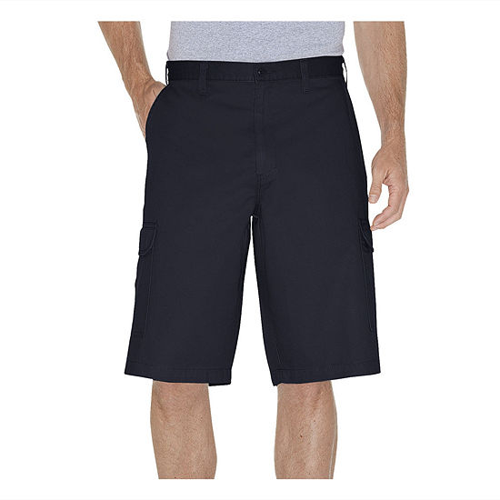 """Dickies® 13"""" Loose Fit Cargo Shorts"""