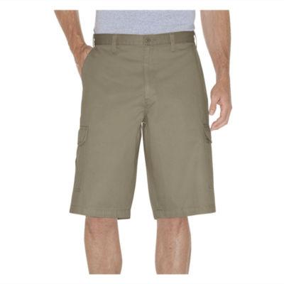 Dickies® Loose-Fit Cargo Shorts - Big & Tall