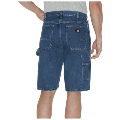 Dickies® Dx200 Carpenter Shorts - Big