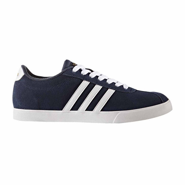 adidas shoes for women jcpenney furniture delivery 619349