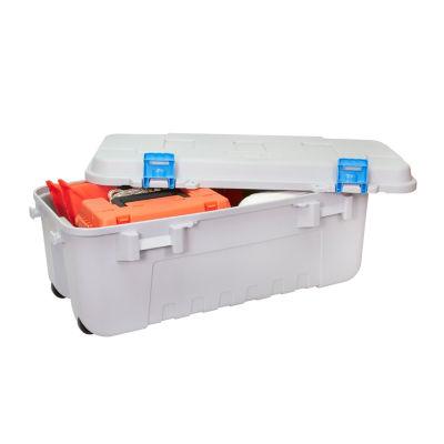 Plano 108 Quart Marine Box with OR Seal Marine