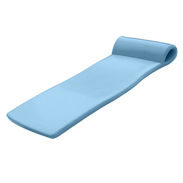 TRC Recreation Sunsation Pool Float in Blue